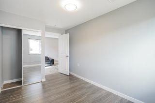 "Photo 28: 10813 85A Avenue in Delta: Nordel House for sale in ""NORDEL"" (N. Delta)  : MLS®# R2596713"
