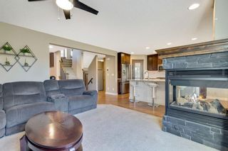 Photo 11: 153 Cranfield Manor SE in Calgary: Cranston Detached for sale : MLS®# A1148562