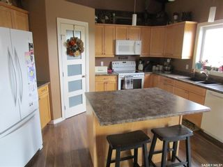 Photo 6: Scheidt Acreage in Tisdale: Residential for sale (Tisdale Rm No. 427)  : MLS®# SK856455