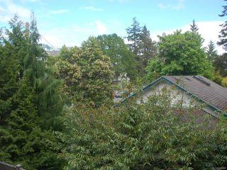 Photo 32: 203 1695 Comox Ave in COMOX: CV Comox (Town of) Condo for sale (Comox Valley)  : MLS®# 836667