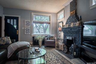 Photo 4: 715 8th Avenue in Saskatoon: City Park Residential for sale : MLS®# SK872049