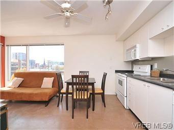 Photo 10: Photos: 304 932 Johnson St in VICTORIA: Vi Downtown Condo for sale (Victoria)  : MLS®# 601947