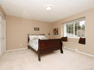 Photo 18: 7279 Bethany Pl in SOOKE: Sk Whiffin Spit House for sale (Sooke)  : MLS®# 808395
