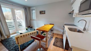 Photo 18: 369 E 28TH Avenue in Vancouver: Main House for sale (Vancouver East)  : MLS®# R2515550