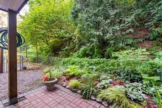 """Photo 27: 18 5352 VEDDER Road in Chilliwack: Vedder S Watson-Promontory Townhouse for sale in """"Mountain View Properties"""" (Sardis)  : MLS®# R2606912"""