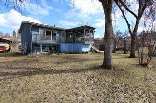Photo 3: 1170 NE 22nd Street: Salmon Arm House for sale (Shuswap)  : MLS®# 10079291