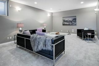 Photo 21: 2010 Broadview Road NW in Calgary: West Hillhurst Semi Detached for sale : MLS®# A1072577