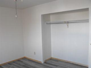 Photo 17: 5106 50 Avenue: Elk Point House for sale : MLS®# E4232934