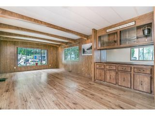 """Photo 4: 293 1840 160 Street in Surrey: King George Corridor Manufactured Home for sale in """"Breakaway Bays"""" (South Surrey White Rock)  : MLS®# R2616077"""