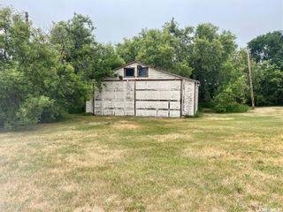 Photo 32: RM of Buffalo Acreage in Buffalo: Residential for sale (Buffalo Rm No. 409)  : MLS®# SK866549