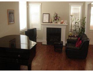"Photo 2: 8591 ASH Street in Richmond: Garden City House for sale in ""GARDEN CITY"" : MLS®# V772092"