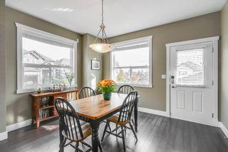 "Photo 5: 22970 136A Avenue in Maple Ridge: Silver Valley House for sale in ""SILVER RIDGE"" : MLS®# R2213815"