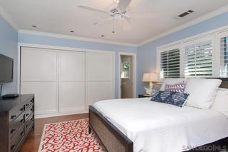Photo 17: POINT LOMA House for sale : 3 bedrooms : 858 Moana Dr in San Diego