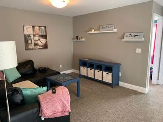 Photo 12: 120 MEADOWLAND Way: Spruce Grove House for sale : MLS®# E4254177