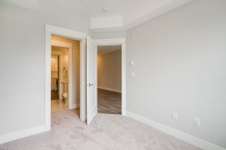 """Photo 19: 4410 2180 KELLY Avenue in Port Coquitlam: Central Pt Coquitlam Condo for sale in """"Montrose Square"""" : MLS®# R2614881"""
