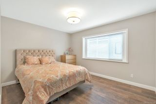 Photo 22: 4323 W 14TH Avenue in Vancouver: Point Grey House for sale (Vancouver West)  : MLS®# R2542239