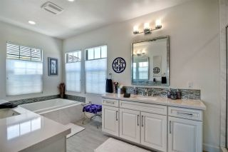 Photo 16: CARMEL VALLEY House for sale : 4 bedrooms : 13509 Cielo Ranch Rd in San Diego