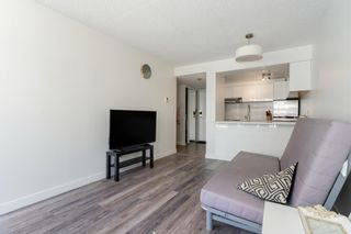 Photo 6: 708 1270 ROBSON Street in Vancouver: West End VW Condo for sale (Vancouver West)  : MLS®# R2605299