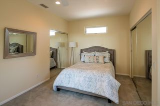 Photo 13: CLAIREMONT House for sale : 4 bedrooms : 2605 Fairfield St in San Diego