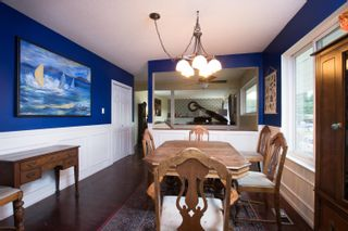 Photo 7: 5329 9 Avenue in Delta: Tsawwassen Central House for sale (Tsawwassen)  : MLS®# R2623796