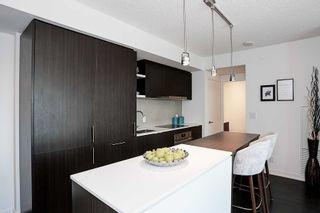 Photo 9: 1401 100 Harbour Street in Toronto: Waterfront Communities C1 Condo for lease (Toronto C01)  : MLS®# C4977762