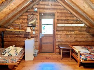 Photo 11: 40 Mallard Lane in Duck Mountain Provincial Park: R31 Residential for sale (R31 - Parkland)  : MLS®# 202118513