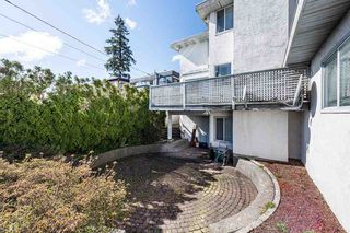 Photo 4: 7626 HEATHER Street in Vancouver: Marpole House for sale (Vancouver West)  : MLS®# R2553291
