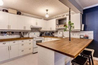 Photo 2: 201 701 56 Avenue SW in Calgary: Windsor Park Apartment for sale : MLS®# A1115655