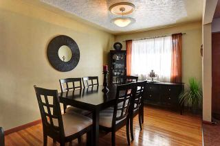Photo 5: 3220 CAROL Drive NW in CALGARY: Collingwood Residential Detached Single Family for sale (Calgary)  : MLS®# C3605684
