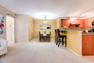 """Photo 10: 216 9200 FERNDALE Road in Richmond: McLennan North Condo for sale in """"KENSINGTON COURT"""" : MLS®# R2302960"""