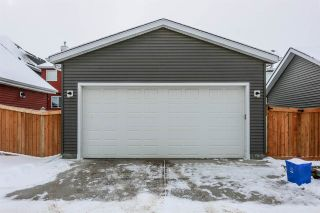 Photo 40: 7504 SUMMERSIDE GRANDE Boulevard in Edmonton: Zone 53 House for sale : MLS®# E4229540