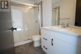Photo 28: 1263 Pacific Circle W in Lethbridge: House for sale : MLS®# A1118679