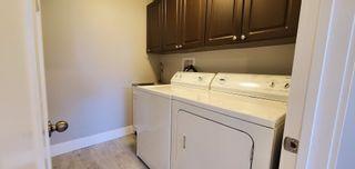 Photo 15: 18A Hilden Drive in Halifax: 7-Spryfield Residential for sale (Halifax-Dartmouth)  : MLS®# 202113764