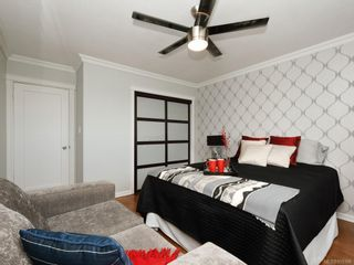 Photo 19: 101 9560 Fifth St in : Si Sidney South-East Condo for sale (Sidney)  : MLS®# 859398