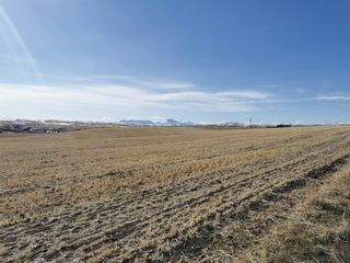 Photo 1: 23A Township Road in Aetna: NONE Land for sale : MLS®# A1073591