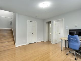 """Photo 26: 8033 HUDSON Street in Vancouver: Marpole House for sale in """"MARPOLE"""" (Vancouver West)  : MLS®# R2586835"""