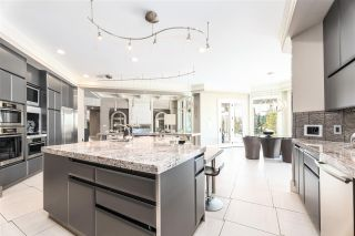 Photo 14: 16 WINDERMERE Drive in Edmonton: Zone 56 House for sale : MLS®# E4190317