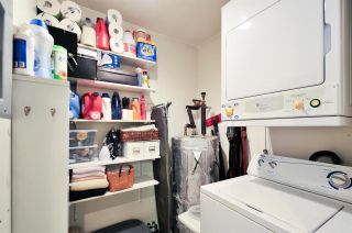 """Photo 19: 405 6735 STATION HILL Court in Burnaby: South Slope Condo for sale in """"THE COURTYARDS"""" (Burnaby South)  : MLS®# R2149958"""