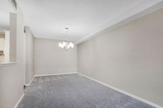 Photo 15: 319 9449 19 Street SW in Calgary: Palliser Apartment for sale : MLS®# A1050342