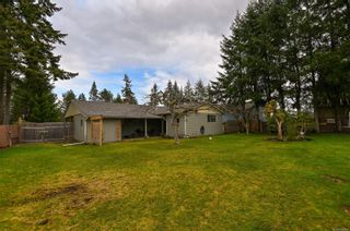Photo 26: 665 Erickson Rd in : CR Willow Point House for sale (Campbell River)  : MLS®# 869146