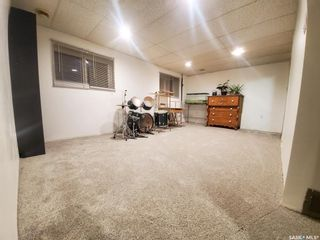 Photo 18: 6 Blake Crescent in Aberdeen: Residential for sale : MLS®# SK866912