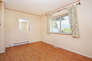 Photo 10: 40 41168 LOUGHEED Highway: Manufactured Home for sale in Mission: MLS®# R2604982