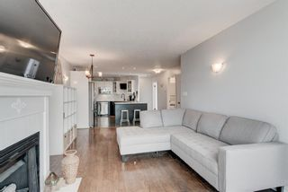 Photo 9: 304 4944 8 Avenue SW in Calgary: Westgate Apartment for sale : MLS®# A1140924