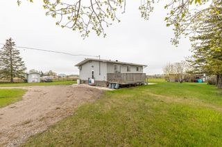 Photo 37: 270016 Twp Rd 234A Township in Rural Rocky View County: Rural Rocky View MD Detached for sale : MLS®# A1112041