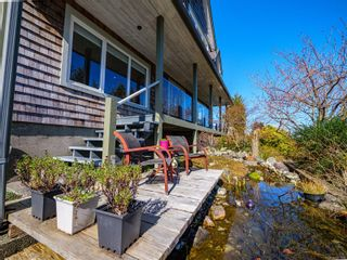 Photo 50: 1246 Helen Rd in : PA Ucluelet House for sale (Port Alberni)  : MLS®# 871863