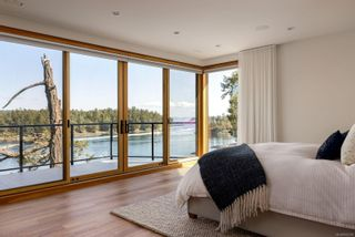 Photo 32: 2353 Dolphin Rd in : NS Swartz Bay House for sale (North Saanich)  : MLS®# 872729