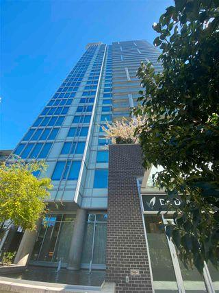 "Main Photo: 1107 8131 NUNAVUT Lane in Vancouver: Marpole Condo for sale in ""MC2"" (Vancouver West)  : MLS®# R2566780"