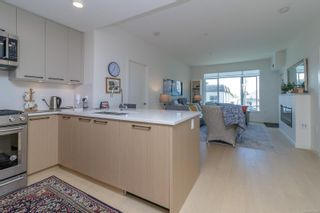 Photo 5: 302 9775 Fourth St in : Si Sidney South-East Condo for sale (Sidney)  : MLS®# 877913