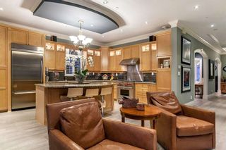 Photo 7: 2951 WEST 34TH Avenue in Vancouver: Home for sale