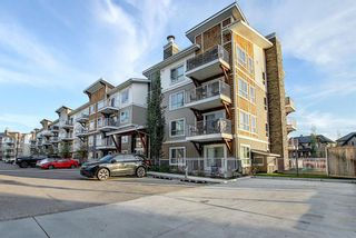 Photo 2: 3205 302 Skyview Ranch Drive NE in Calgary: Skyview Ranch Apartment for sale : MLS®# A1077085